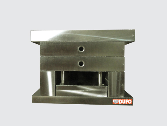 SC-DUFO - Duy Phong Mold Base